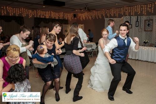 Chicago Wedding Photographer-21