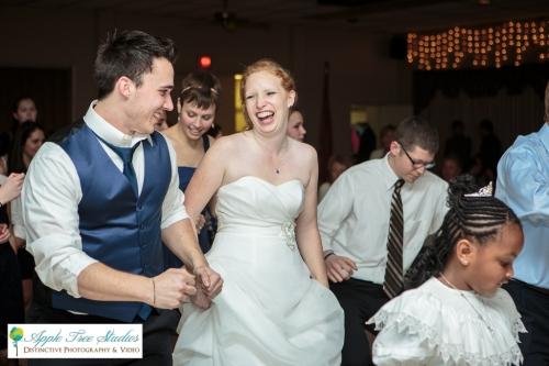 Chicago Wedding Photographer-22