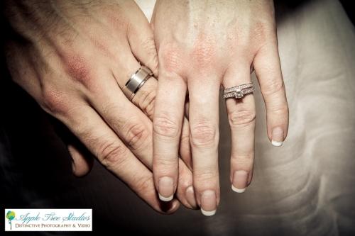 Chicago Wedding Photographer-23