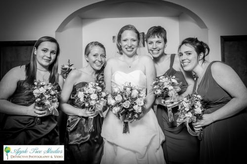 Chicago Wedding Photographer-4