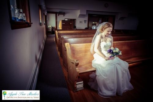 Chicago Wedding Photographer-5