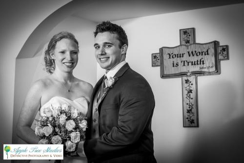 Chicago Wedding Photographer-8