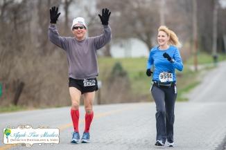2013 NWI Crossroads Marathon-10