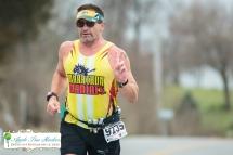2013 NWI Crossroads Marathon-13