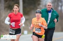 2013 NWI Crossroads Marathon-14