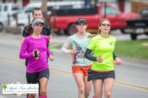 2013 NWI Crossroads Marathon-17