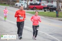 2013 NWI Crossroads Marathon-19