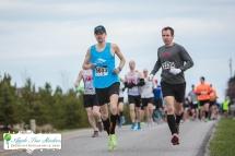 2013 NWI Crossroads Marathon-2