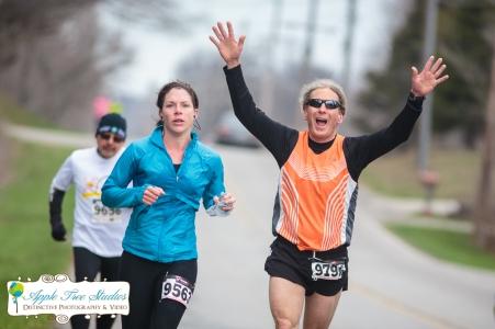 2013 NWI Crossroads Marathon-21