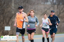 2013 NWI Crossroads Marathon-28