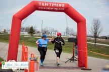 2013 NWI Crossroads Marathon-37