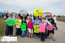 2013 NWI Crossroads Marathon-40