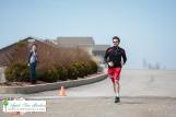 2013 NWI Crossroads Marathon-45