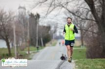 2013 NWI Crossroads Marathon-8