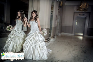 Candid Wedding Photographer Chicago-10