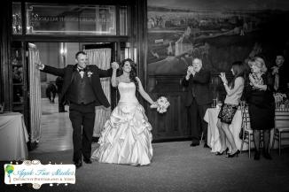 Candid Wedding Photographer Chicago-11