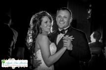 Candid Wedding Photographer Chicago-13