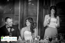 Candid Wedding Photographer Chicago-14