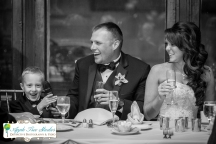 Candid Wedding Photographer Chicago-15