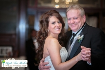 Candid Wedding Photographer Chicago-17