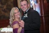 Candid Wedding Photographer Chicago-18