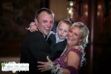 Candid Wedding Photographer Chicago-19