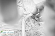 Candid Wedding Photographer Chicago-2