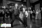 Candid Wedding Photographer Chicago-20