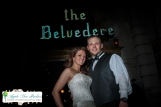 Candid Wedding Photographer Chicago-21