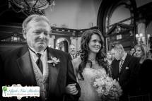 Candid Wedding Photographer Chicago-3