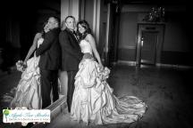 Candid Wedding Photographer Chicago-4