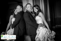 Candid Wedding Photographer Chicago-5