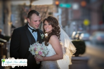 Candid Wedding Photographer Chicago-6
