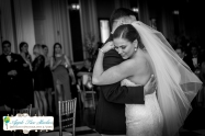 Chicago History Museum Wedding-20