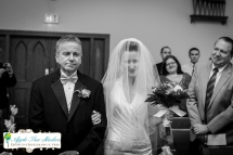 Wedding Photographer Munster IN-19