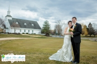 Wedding Photographer Munster IN-33