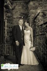Zoo Wedding-10