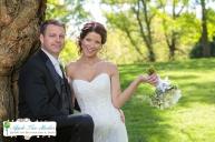 Zoo Wedding-2