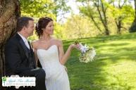 Zoo Wedding-3