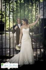 Zoo Wedding-8