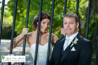 Zoo Wedding-9