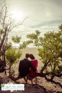 Indiana Dunes Enagagement Photographer-12