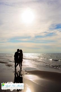Indiana Dunes Enagagement Photographer-13