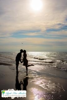 Indiana Dunes Enagagement Photographer-14
