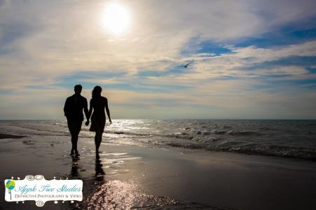 Indiana Dunes Enagagement Photographer-15