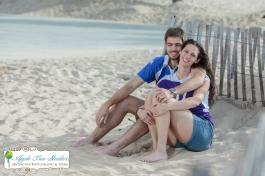 Indiana Dunes Enagagement Photographer-3