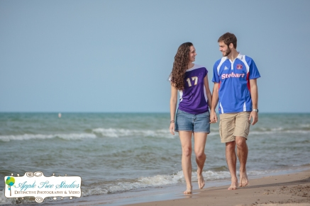 Indiana Dunes Enagagement Photographer-4