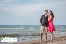 Indiana Dunes Enagagement Photographer-7