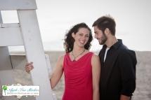 Indiana Dunes Enagagement Photographer-8