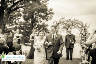 NWI Wedding Photographer-12